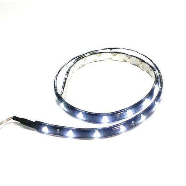 Světelný tuning